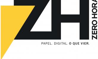 Logo-ZH-nova_2014-3