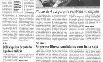 Política-19