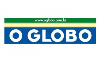 globo-logo-01
