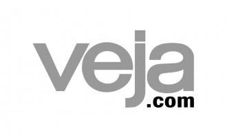 logo-veja-og-23902a6fb2a2dc55f40d6bd60cf6a0c6
